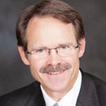 John Frankland, Principal and Founder, Puget Sound Benefit Services