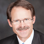 John Frankland, Principal and Founder of Puget Sound Benefit Services