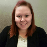 Sarah Kelly, Account Manager at Puget Sound Benefit Services