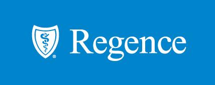 Regence logo