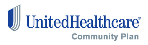 United Health Care logo